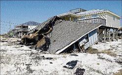 1692 Jamaica earthquake Jamaica Gleaner News Caribbean faces tsunami threat Monday