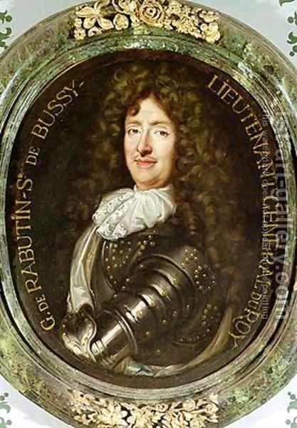 1693 in France