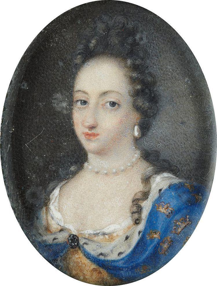 1693 in Sweden