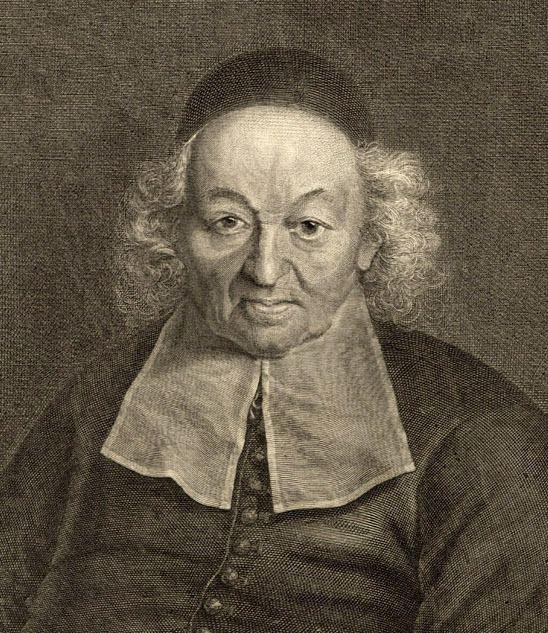 1694 in France