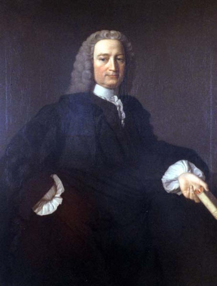 1694 in Ireland