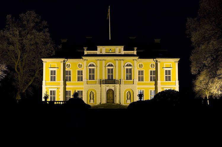 1694 in Sweden