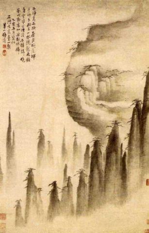 1695 in art