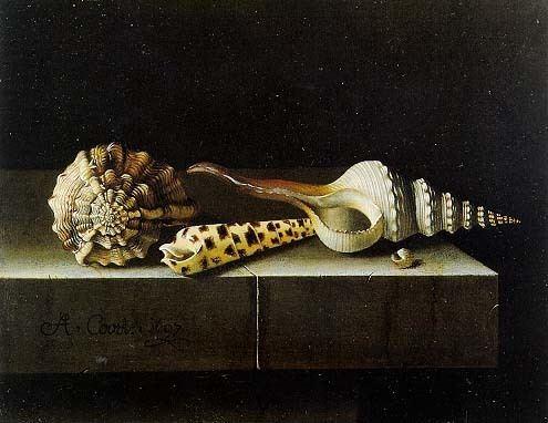 1697 in art