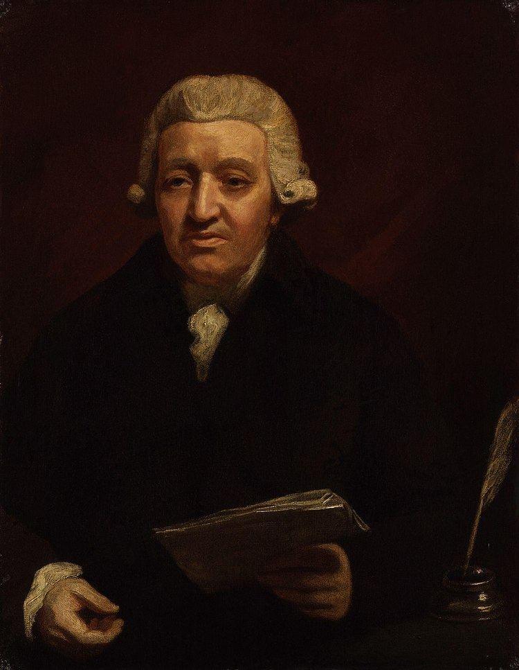 1699 in Ireland
