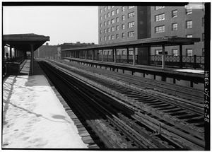 169th Street (IRT Third Avenue Line) httpsuploadwikimediaorgwikipediacommonsthu