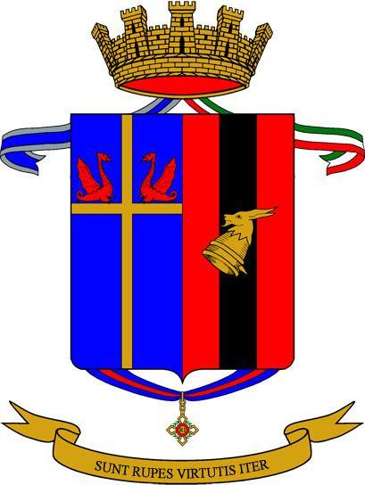 16th Alpini Regiment