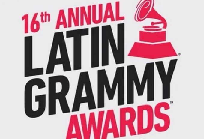 16th Annual Latin Grammy Awards enemedemujercomwpcontentuploadssites62015