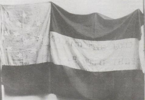 16th Arkansas Infantry Regiment