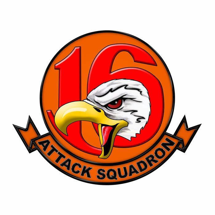16th Attack Squadron, Philippine Air Force