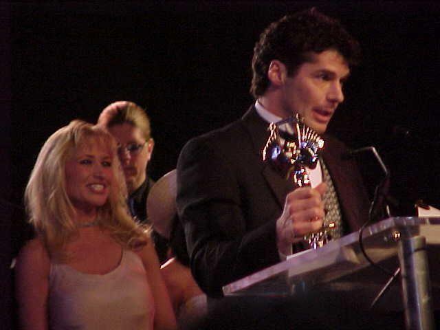 16th AVN Awards