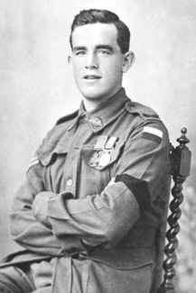 16th Battalion, Royal Western Australia Regiment