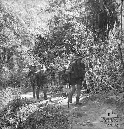 16th Brigade (Australia)
