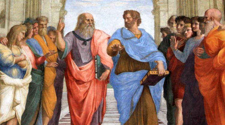 16th-century philosophy