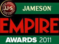 16th Empire Awards httpsuploadwikimediaorgwikipediaenff716t