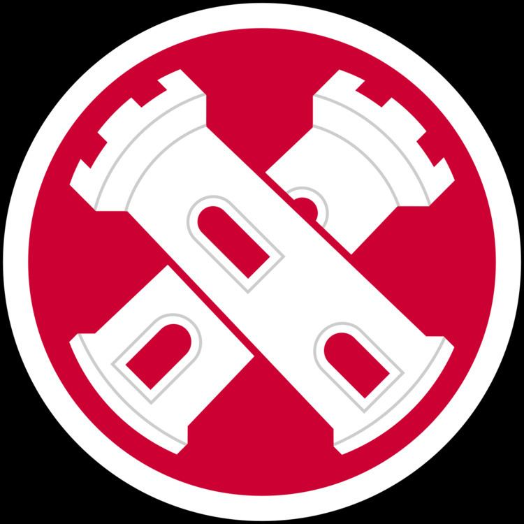 16th Engineer Brigade (United States)