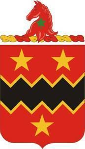 16th Field Artillery Regiment