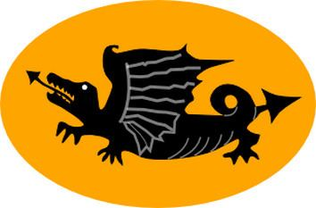 16th Independent Armoured Brigade