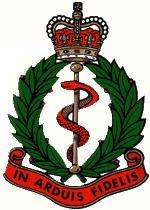 16th (Parachute) Field Ambulance