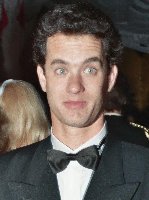 16th Saturn Awards