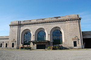 16th Street Station httpsuploadwikimediaorgwikipediacommonsthu