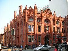 17 & 19 Newhall Street, Birmingham httpsuploadwikimediaorgwikipediacommonsthu