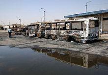 17 August 2005 Baghdad bombings httpsuploadwikimediaorgwikipediacommonsthu