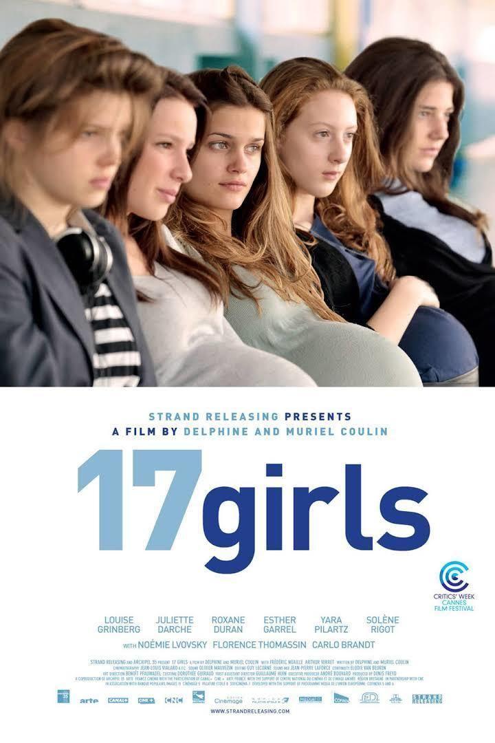17 Girls t2gstaticcomimagesqtbnANd9GcQjRPp242RSwwyADM