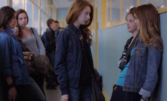 17 Girls 17 Girls Cleveland International Film Festival April 4 15 2018