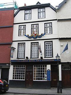 17 King Street, Bristol httpsuploadwikimediaorgwikipediacommonsthu