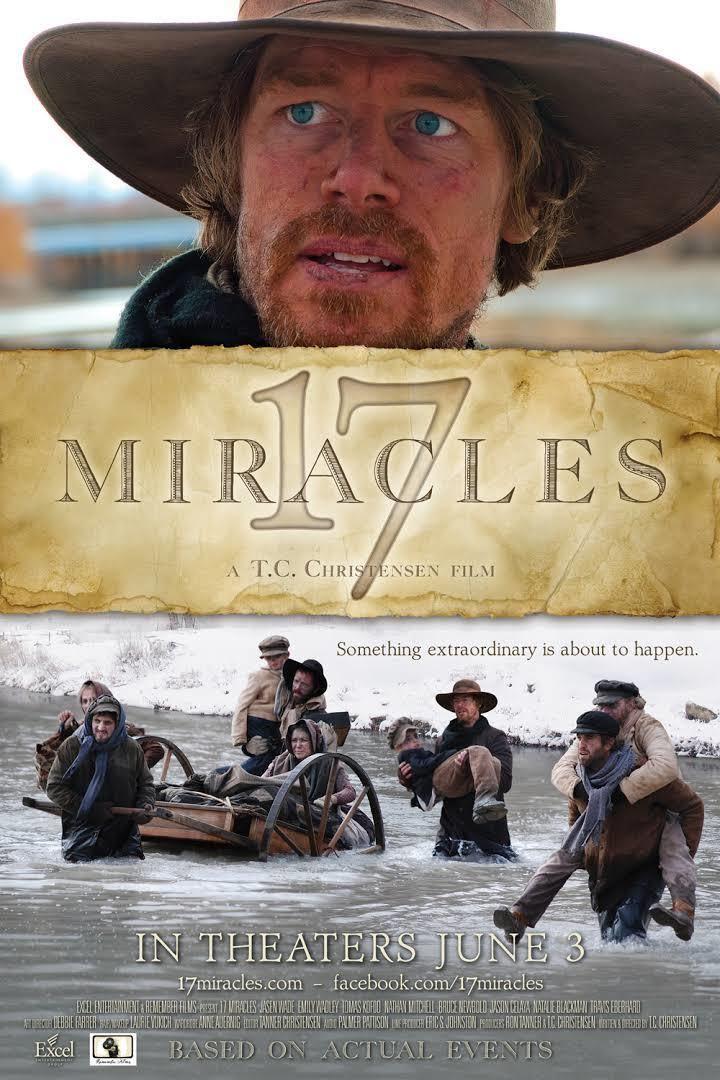 17 Miracles t3gstaticcomimagesqtbnANd9GcRkj1NFpwqo4ZMviN