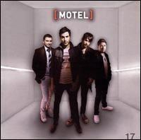 17 (Motel album) httpsuploadwikimediaorgwikipediaen556Mot