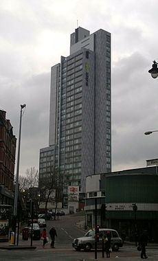 17 New Wakefield Street httpsuploadwikimediaorgwikipediacommonsthu