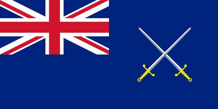 17 Port and Maritime Regiment RLC
