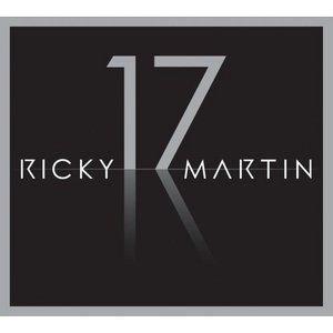 17 (Ricky Martin album) httpsuploadwikimediaorgwikipediaenff8Ric
