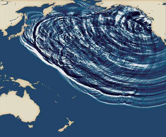 1700 Cascadia earthquake Jan 26 1700 Northwest Quake Unleashes TransPacific Tsunami WIRED