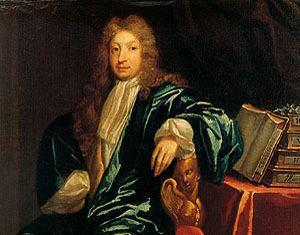 1700 in poetry