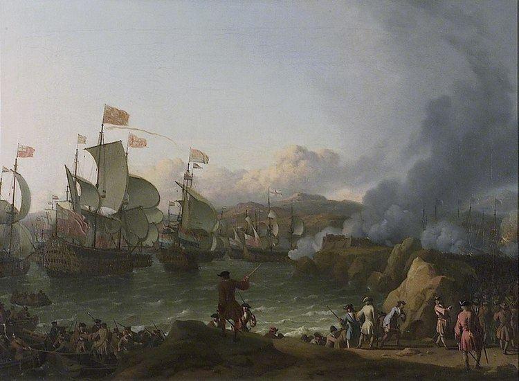 1702 in France