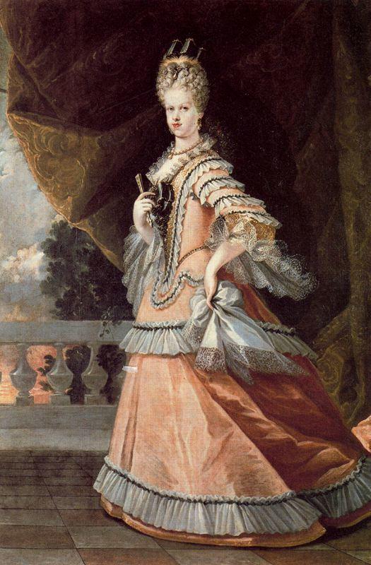 1702 in Spain