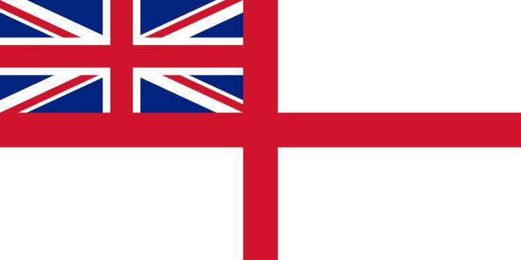 1702 Naval Air Squadron