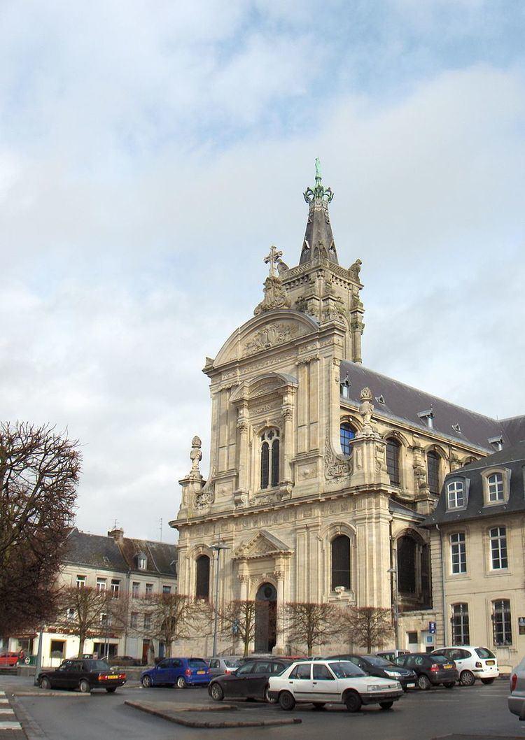 1703 in architecture