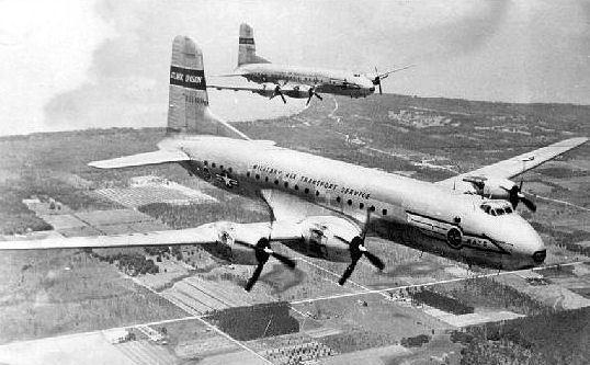 1703d Air Transport Group