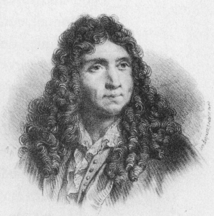 1705 in France