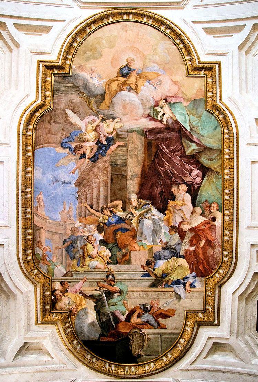 1706 in art