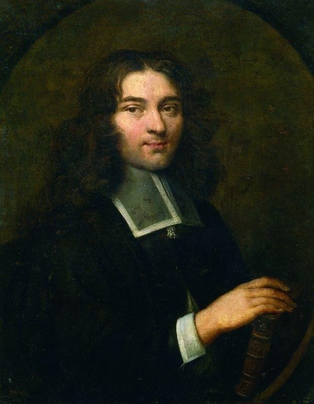 1706 in France
