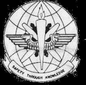1707th Air Transport Wing