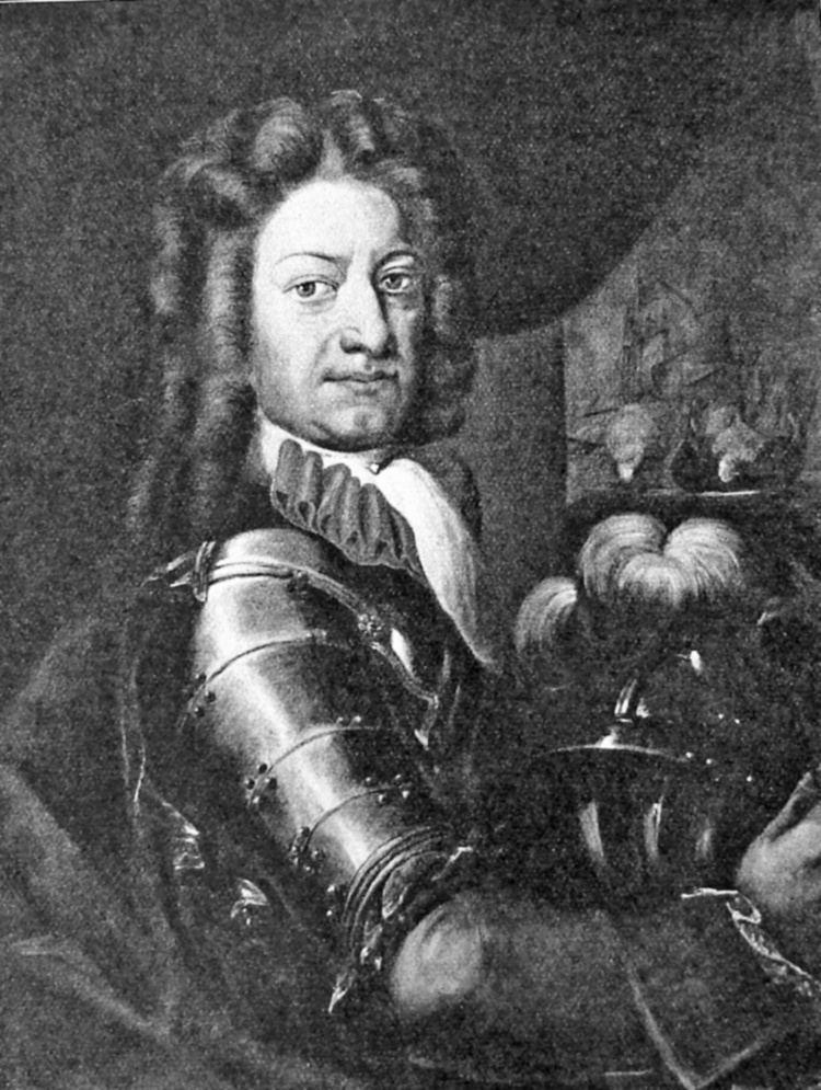 1710 in Norway