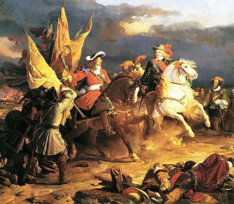 1710 in Spain
