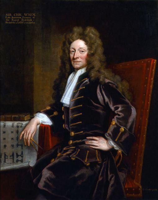 1711 in art