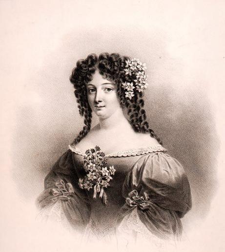 1711 in France